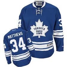 Buy Buy Jersey Matthews Jersey Auston Matthews Auston Buy abceabcbbc NY Jets 0-2 @ New England Patriots 2-0: Week 3