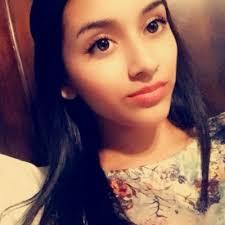 Alexandra Trevino (@AlexandraTre7) | Twitter
