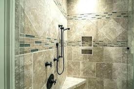 swingeing tub to shower conversion cost tub to shower conversion cost creative bathroom tub shower conversion