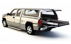 car beds with slides. Contemporary With 1000 Pro SE In Car Beds With Slides U
