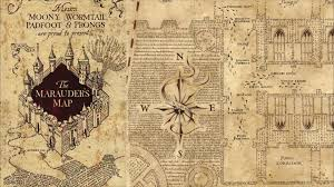 image  map cassius warrington  harry potter wiki  fandom