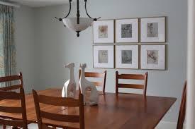 dining room artwork prints. Inspiring Dining Room Wall Art And Ideas Artwork Prints L