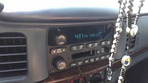 2005 chevy impala radio wiring harness 2005 image 2005 chevy impala on 2005 chevy impala radio wiring harness