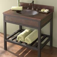 Bathroom Sinks Wonderful Bathroom Sink And Vanity Bathroom