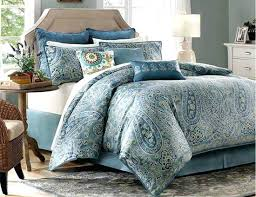 Size difference between king and california king comforter Comforter Sets California King Comforter Size California King Size Comforter King Bedding With Matching Lunnforkansascom California King Comforter Size Top Cal King Bed Quilts Cal King Bed