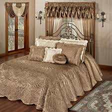 Bedding : Thin Bedspread 120x120 Quilt White Bedspread Full Sears ... & Full Size of Bedding:fantastic Oversized Bedspread Suede Comforter  Oversized King Size Quilts Country Style ... Adamdwight.com
