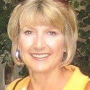 Kathy Coffman (katcof) - Profile | Pinterest