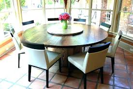 rustic dining table set round farmhouse table into the glass combine rustic round rustic round rustic
