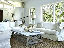 cottage furniture ideas. Beach Cottage Furniture Ideas Medium Size Of Living Cheap Coastal Decorating E