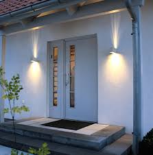 up down exterior wall light with 10 adventiges of and lights warisan lighting 2 photo 8 on 888x900 888x900px