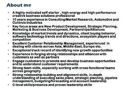 About Me In Resume Gorgeous About Me Resume Examples Kenicandlecomfortzone