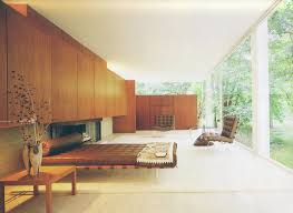 Small Picture 77 best Mid Century Modern Living images on Pinterest Midcentury