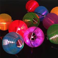 11 Best Outdoor Solar Lanterns Images On Pinterest  Chinese Chinese Lantern Solar Lights