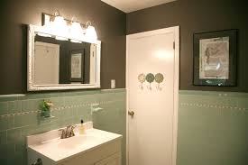 colors to paint bathroom40 sea green bathroom tiles ideas and pictures