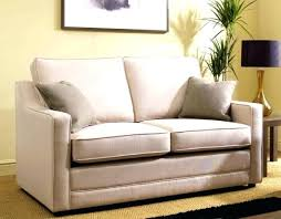 couches for bedrooms. Plain Bedrooms Sofa For Bedrooms Ideas Small Couch Bedroom Of Furniture Couches  Best Latest   Throughout Couches For Bedrooms V
