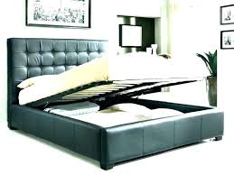 modern queen size bed modern queen bedroom queen platform bed frame queen size bed frame