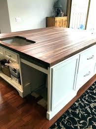 walnut butcher block countertops counters lumber liquidators ikea walnut butcher block countertops