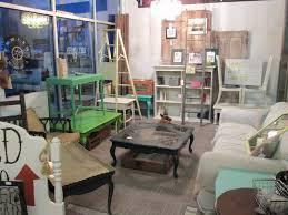 Second Hand Furniture Chicago