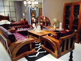 wood furniture design sofa set. teak wood sofa set designs burgundy tufted upholstered leather with brown varnished wooden base furniture design g