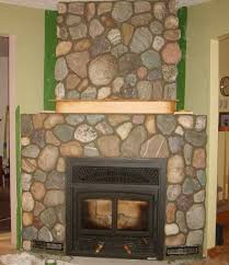 fireplace anatomy of a fireplace flues chimneyore diy fireplace anatomy of a fireplace flues