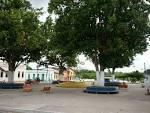 imagem de Ourém Pará n-7