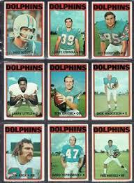 1972 Miami Dolphins Depth Chart 64 Best Miami Dolphins Paint Color Idea Images Miami