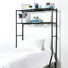 dorm space saver room bed bath and beyond bedside storage caddy assembly instructions