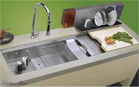Modern kitchen accessory Full Cccdb Fresh Kitchen Accessory Design Ideas Hydjorg Cccdb Fresh Kitchen Accessory Design Ideas Hydjorg