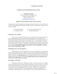 Resume Format Combination Resume Formats Format Sample Template Vesochieuxo 58