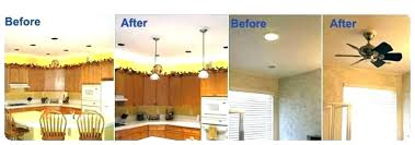 convert recessed light pendant. Recessed Light Chandelier Beautiful How To Change Pendant Or  Convert Convert Recessed Light Pendant C