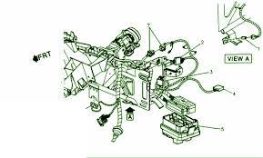 1993 oldsmobile cutlass supreme fuse box diagram vehiclepad oldsmobile cutlass fuse box diagram