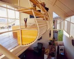 Interior Design Ideas For Small Homes Decor Custom Inspiration Design