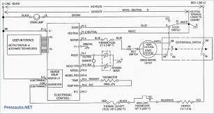 lennox furnace wiring diagram hecho wiring diagram library lennox mercury thermostat wiring diagram rwthomson info lennox furnace fuse lennox furnace wiring diagram hecho