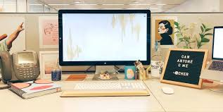 Office cubicle decorating contest Cubicle Decor Best Cubicle Decoration Decorating Cubicle Decorating Contest Ideas Safest2015info Best Cubicle Decoration Decorating Cubicle Decorating Contest Ideas