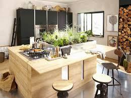 Meuble De Cuisine Avec Table Escamotable Meuble De Cuisine Avec