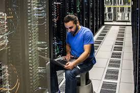 routing and switching ccnp routing and switching cisco