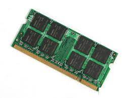 4GB DDR3 1333 Mhz 2.EL NOTEBOOK RAM : Atom Bilişim