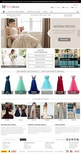 millybridal org peors revenue and employees owler pany profile