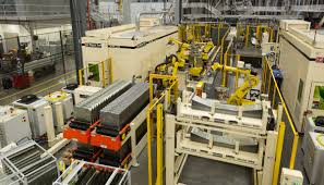 how to evaluate robotic welding integrators for automation success issues part variation or inconsistent fit up should be addressed prior to pursuing automation also evaluate
