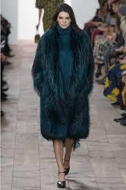 top 10 fur coat 2016 2016