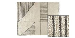 12x14 area rugs area rug for room new modern rugs room board of area rug home 12x14 area rugs