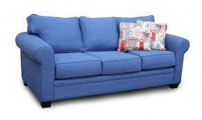 Stuffed Sofas Studded Sofa Set Sofasstudded And Loveseat Hotel