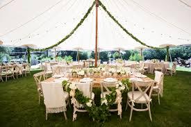 Designer Wedding Linens Designer Table Linens For Weddings Fashion Dresses