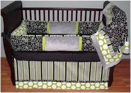 nursery john deere crib bedding john deere home decor deer