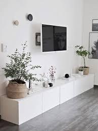 Interieur Ideen Kleine Woonkamer Perfect Interieur Ideen Kleine