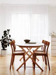 12 must see minimalist decorating ideas from australia minimalist dining roomminimalist decorkitchen dining setshome