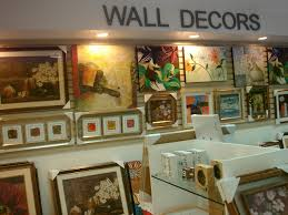 wall decors mirrors home accessories
