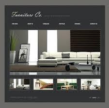 best furniture websites design. Best Designer Furniture Websites Pleasing Inspiration With Design Home Ideas And Pictures . C