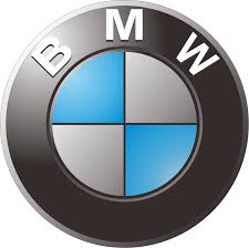 Free BMW Logo Cliparts, Download Free Clip Art, Free Clip Art on ...