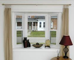 Easy Steps to Replacing a Bay Window - Extreme How To